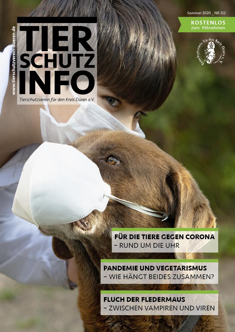 Tierschutz Düren